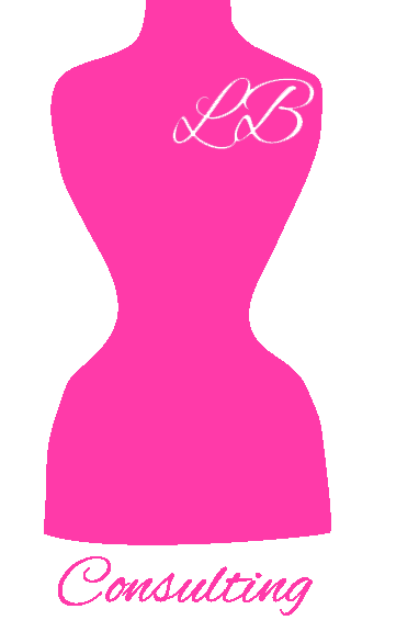 hot-pink-lb